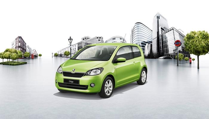 img-skoda-citigo-verde-700x400