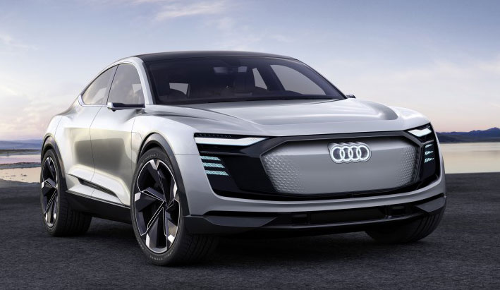 Image Result For Audi A Sportback Opiniones