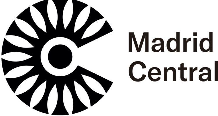 Protocolo de circulación en Madrid Central