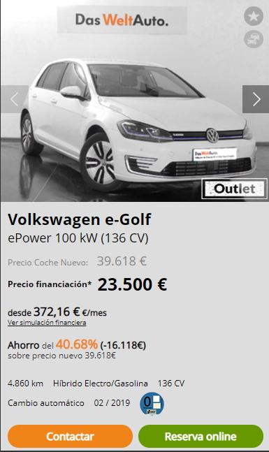 como-comprar-coche-internet