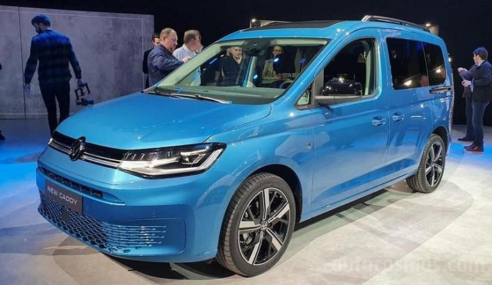 Caddy-5-volkswagen-nuevo-bajo-precio-comercial