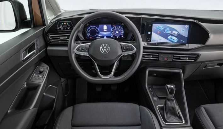 volkswagen-caddy-5-interior-mejorado-nuevo-barato