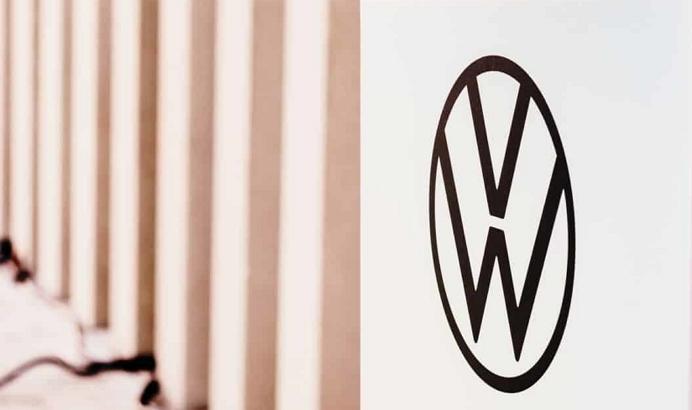 Step Renting, la nueva modalidad renting de Volkswagen