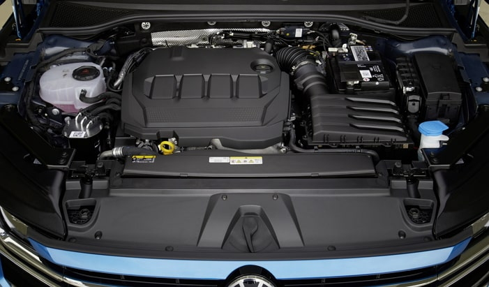 motor-arteon-oferta