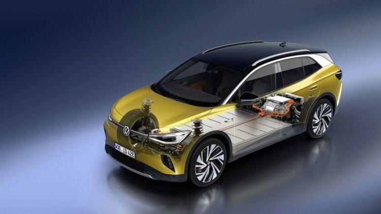 autonomia-id4-volkswagen